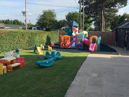 Parks And Playgrounds In Cambridge | Day Out With The Kids Indoor And Soft Play Areas In Kippax Day Out With The Kids South Wales Guide To Cambridge For Families Travel On Tripadvisor Treetops Leeds Swithens Farm Barn Stafford Aberdeen Cheeky Monkeys Diss