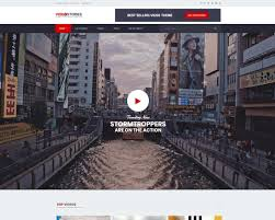 20 Highly Customizable Video Website Templates 2018 - Colorlib Hosting Files And Videos For Your Membership Site Jessica Interface Panel Video Bad Not Popular Few How To Embed In Squarespace Websites Clipchamp Blog Videoshare Sharing Platform By Greenycode Codecanyon Vtube V12 Script Ecodevs Icommercial Breakthrough Advertising Com Uk Editing Archives Vidmob Hosting Site Mnacho852 On Deviantart Flywheel Managed Wordpress Review Wpexplorer Codycross Planet Earth Image Video Bought Benefits Of Choosing An Your Social Network Online Choices What They Mean