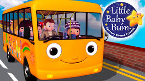 Wheels On The Bus | Part 5 | Little Baby Bum | Nursery Rhymes For ... Ducks And Trucks Bucks What Little Boys Are Made Of Prints Top 5 Myths And Facts About Treats For Chickens Community Tikes Cozy Truck Where Do Nest In The Garden Rspb Blue Alice Schertle Jill Mcelmurry Mdadskillz Six From Five Nursery Rhymes By Souths Best Food Southern Living Princess Rideon Review Always Mommy Old Ford Wallpaper Hd Wallpapers Somethin About A I Love Little Baby Ducks Old Pickup Trucks Slow Movin Trains