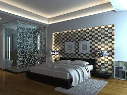 bedroom wall tiles design pictures stun porcelain and glass tile