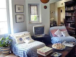 chambre d hote ile de ré pas cher chambres d hôtes ile de ré au jardin la flotte en ré