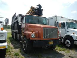 1994 VOLVO GRAPPLE TRUCK, CUM... Auctions Online | Proxibid 2002 Sterling L8500 Tree Grapple Truck Item J5564 Sold Intertional Grapple Truck For Sale 1164 2018freightlinergrapple Trucksforsagrappletw1170169gt 1997 Mack Rd688s Debris Grapple Truck Fostree Trucks In Covington Tn For Sale Used On Buyllsearch Body Build Page 10 The Buzzboard Petersen Products Myepg Environmental 2011 Prostar 2738 Log Loaders Knucklebooms Used 2005 Sterling In 109757