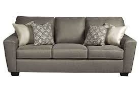 100 Sofa N More S Couches For Sale Mor Furniture