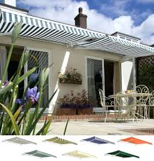Patio Ideas ~ Full Size Of Shade Sails Garden Sails Sun Sails For ... Carports Garden Sail Shades Pool Shade Sails Sun For Claroo Installation Overview Youtube Prices Canopy Patio Ideas Awnings By Corradi Carportssail Kookaburra Charcoal Waterproof 4m X 3m Rectangular Sail Shade Over Deck Google Search Landscape Pinterest Home Decor Cozy With Retractable Crafts Canopy For Patio 28 Images 10 15 Waterproof Sun Residential Canvas Products