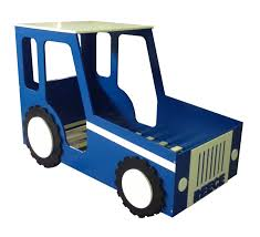 100 Dump Truck Toddler Bed Tractor Toddler Bed Plans Ccrcroselawn Design How To Tractor