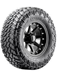 100 Tires For Trucks Pin By Max On OffRoad 4runner Truck Tyres Truck Wheels Off Road