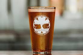 Long Trail Pumpkin Beer by Beer Wine U0026 Spirits U2013 Apple Blossom Brewing Company