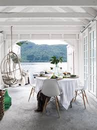100 Boathouse Designs A Small Boathouse Decorated In Scandinavian Style
