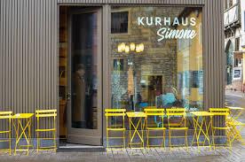6 cafés mit wlan in erfurt die perfekt zum arbeiten sind