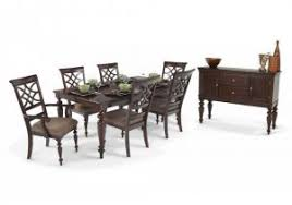 Woodmark 8 Piece Set Dining Room Sets Inspirational Of Cheap Dinette