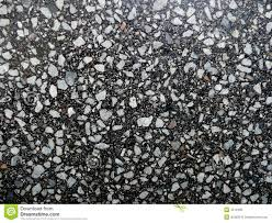 Terrazzo Texture Stock Image Image Of Design Grunge