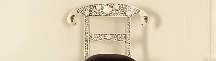 Nadeau Furniture with a Soul Santa Monica CA US