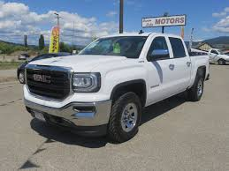 2016 GMC Sierra 1500 For Sale In Vernon, BC Serving Penticton   Used ... Used Gmc Sierra Trucks New Car Updates 2019 20 2007 Gmc W4500 16ft Box With Liftgate At Industrial Power 2500hd For Sale Sparrow Bush York Price Us 3800 Year 2018 Denali Watts Automotive Serving Salt Cars Sale Search Listings In Canada Monsterautoca Thompsons Buick Familyowned Sacramento Dealer 230970 2004 1500 Custom Pickup Truck For Hebbronville Vehicles In 2 Wheel Drive Nationwide Autotrader Lunch Maryland Canteen Poughkeepsie Hudson