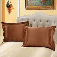 Amazon Canada King Headboard by Lime Green Bedding Sets Ideal Bedroom Pinterest Lime Green