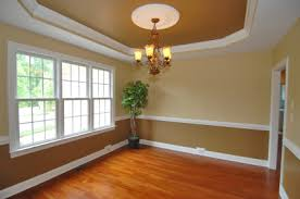 Family Room Addition Ideas by Room Addition Contractor Romm Remodeling Inc