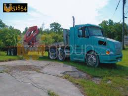 100 Cement Truck Capacity Used S Boom