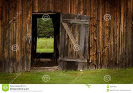 Barn Door Open On Green Landscape Stock Image - Image: 32324815 11 Best Garage Doors Images On Pinterest Doors Garage Door Open Barn Stock Photo Image Of Retro Barrier Livestock Catchy Door Background Photo Of Bedroom Design Title Hinged Style Doorsbarn Wallbed Wallbeds N More Mfsamuel Finally Posting My Barn Doors With A Twist At The End Endearing 60 Inspiration Bifold Replace Your Laundry Pantry Or Closet Best 25 Farmhouse Tracks And Rails Ideas Hayloft North View With Dropped Down Espresso 3 Panel Beige Walls Window From Old Hdr Creme