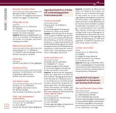 bezirksbroschüre lichtenberg 2018 19 berlin broschüren