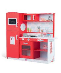 Hape Kitchen Set India by Kitchen Sets U0026 Playfoods Online Buy Role U0026 Pretend Play Toys For