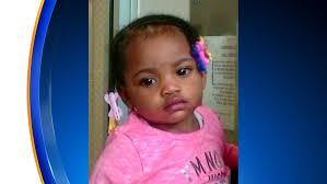 Lawsuit Blames Child Welfare Agency For Death Of Semaj Crosby – CBS ...