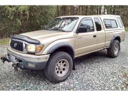 2002 Toyota Tacoma For Sale By Owner In Mount Vernon, WA 98273 Greenville Used Toyota Tacoma Vehicles For Sale Kittanning 2002 By Owner In Mount Vernon Wa 98273 2019 Gets Small Price Increase Autotraderca 2017 Trd Sport Double Cab 5 Bed V6 4x4 Automatic West Plains 2016 First Drive Autoweek For By In Virginia Russeville Ar 5tfaz5cn8hx047942 2018 Offroad Review An Apocalypseproof Pickup