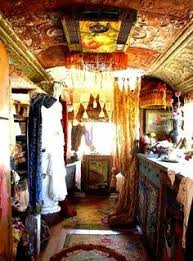Gypsy Home Decor Shop by 67 Best Home Decor Images On Pinterest