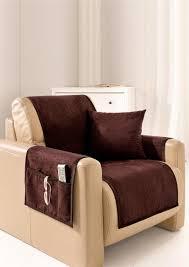 jetee de canapé jeté de canapé acheter en ligne atelier gabrielle seillance