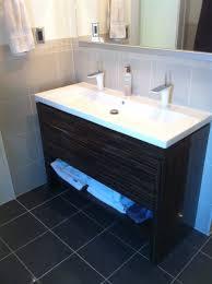 duravit 2nd floor bathroom bathroom nashville by poshhaus