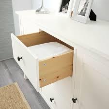hemnes sideboard white stain 61 3 4x34 5 8 ikea