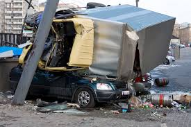 Escambia County Truck Accident Fatality | Citrin Law Firm How Improper Braking Causes Truck Accidents Max Meyers Law Pllc Los Angeles Accident Attorney Personal Injury Lawyer Why Are So Dangerous Eberstlawcom Tesla Model X Owner Claims Autopilot Caused Crash With A Semi Truck What To Do After Safety Steps Lawsuit Guide Car Hit By Semi Mn Attorneys Worlds Most Best Crash In The World Rearend Involving Trucks Stewart J Guss Kevil Man Killed In Between And Pickup On Us 60 Central Michigan Barberi Firm Semitruck Fatigue White Plains Ny Auto During The Holidays Gauge Magazine