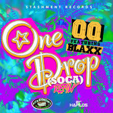 One Drop (Big Truck) (Soca Remix) By Qq & Blaxx - Pandora Ice Cream Truck Song Coub Gifs With Sound The 50 Best Songs Of 2018 So Far Staff List Billboard Country Musictruck Driving Son Of A Gunferlin Husky Lyrics And Chords Autozone Jones On Twitter I Usually Dont Do This But Heres A Color Song For Kindergarten Free Educational Toddler Learning Videos Online Fun 40 Saddest All Time Rolling Stone Ram Names Pickup Truck After Traditional American Folk Summer Reading Program Winterset Public Library George The Giant Dump More Big Trucks For Kids Geckos Funny Hulk Cars Smash Party Lightning Mcqueen Language Matt Fontana