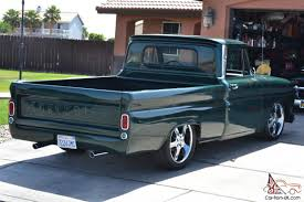 1966 Chevy Truck Lowered, Lowered Chevy Trucks For Sale | Trucks ... Back From The Past The Classic Chevy C20 Diesel Tech Magazine 1966 C10 Truck Pro Street 454 Bbc Youtube Chevy Pick Up Pickup 350 V8 4 Speed Manual Lowered Pas Truck Sales Brochure Ebay Visuals Street Machinerys Pickup Stanceworkscom C30 Long 9 Foot Bed Orange Twist Hot Rod Network More 6066 Pictures Gilbert Contrerazs Gets An A Diecast Car Mechanic Set Package Fleetside Custom In Pristine Shape Heaven Bound Sema 2014 Scottiedtv
