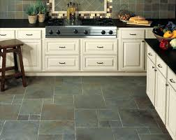 tiles cleaning porcelain floor tiles white porcelain kitchen