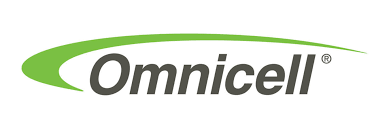 Automated Dispensing Cabinets Manufacturers by Omnicell Advances Medication Safety And Nurse Workflows With New