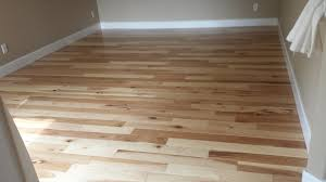 Crossville Tile Distributors Mn by Flooring Is Our Speciality And We Offer Many Different Options
