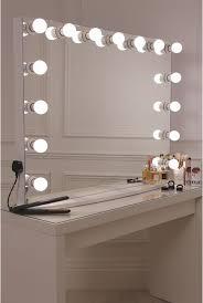 Diy Vanity Table Ikea by Makeup Vanity Table Ikea Furniture Build Your Own Makeup Vanity