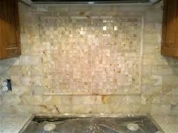 1x1 pearl white onyx polished square mesh mounted mosaic tiles