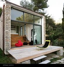 100 Modern Italian Villa TINY HOUSE TOWN Tiny