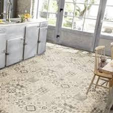 19 pvc boden ideen boden küchenboden linoleum fußboden