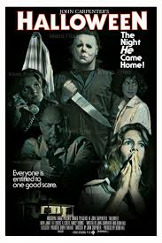 Halloween 1978 Michael Myers Kid by 224 Best Horror Images On Pinterest Michael Myers Halloween