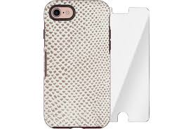 The Week In IPhone And IPad Cases: LuMee's Duo Selfie Case ... Duo Iphone Xs Max Metallic Rose Black Marble 25 Off Cellrizon Coupons Promo Discount Codes Light Up Case Selfie Lumee Mostly Lately Birthday Freebies Lumee Phone My Bookkeeping Business Voucher Code To 85 Coupon Casemate 7 Plus Allure Led Illuminated Cell Gold Compatible With 66s Case Duo Pearl Xxs Stick Only 448 At Target The Krazy Lady G3 Fashion Code Chinalacewig Coupon 10 Paper Fairy Designs Week In And Ipad Cases Lumees Selfie Case