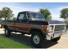 1978 Ford F150 For Sale | ClassicCars.com | CC-1077716 1978 Ford F250 4x4 Pickup Cool Wheels Pinterest And Camper Special I Saw This Greatlooking Fo Flickr Crew Cab F239 Dallas 2016 Flashback F10039s New Arrivals Of Whole Trucksparts Trucks Or F150 Swb Maxlider Brothers Customs F100 2wd Regular For Sale Near Lakin Kansas 67860 Courier Wikipedia Ford Mud Truck Central La High Lifter Forums Ranger Xlt Buy It Back Classic Cars Sale Classiccarscom Cc937069 Sold Stepside 4x4 For Sale Buyspecialtycarscom