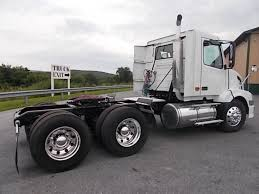 Inventory-for-sale - Best Used Trucks Of PA, Inc Used Freightliner 18 Wheelers For Saleporter Truck Sales Dallas Fort Worth Tx New And Used Trucks For Sale 2014 Freightliner Scadia 125 Home Pecru Group Lvo Eicher Trucks Buses Launches Pro 6049 And This Electric Truck Startup Thinks It Can Beat Tesla To Market The Drivers Usa Best Modified Vol73 Sale Truckmarket Llc Lonestar Inventory Inventyforsale Of Pa Inc Ba Bbq Turns 18wheeler Into Food With 10 Grills Wood Smoker Jordan