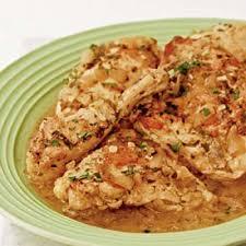 recette de cuisine ancienne poulet à la moutarde à l ancienne recettes de cuisine française