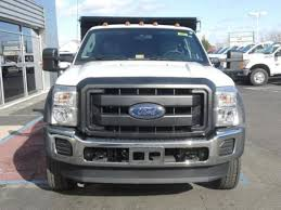 Used Ford F550 Dump Truck For Sale | Khosh 1995 Ford L9000 Tandem Axle Spreader Plow Dump Truck With Plows Trucks For Sale By Owner In Texas Best New Car Reviews 2019 20 Sales Quad 2017 F450 Arizona Used On China Xcmg Nxg3250d3kc 8x4 For By Models Howo 10 Tires Tipper Hot Africa Photos Craigslist Together 12v Freightliner Dump Trucks For Sale 1994 F350 4x4 Flatbed Liftgate 2 126k 4wd Super Jeep Updates Kenworth Dump Truck Sale T800 Video Dailymotion