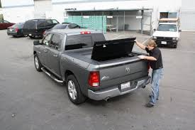 Ridgeline Bed Cover by Bakflip F1 Tonneau Cover Bak Folding Truck Bed Cover
