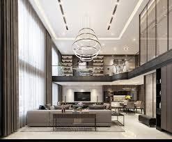 100 Modern Home Interior Ideas House Interior Spacious Design