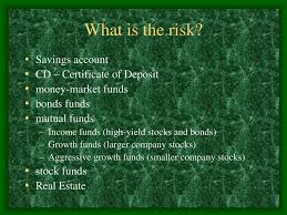 CD Accounts Certificate Of Deposit CD Interest Rates