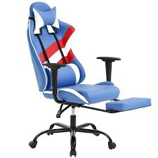 Best Gaming Chair Under $100 In 2020: Affordable & Comfy ... Best Gaming Chair 2019 The Best Pc Chairs The 24 Ergonomic Gaming Chairs Improb Gamer Computer Nook Pinterest Secretlab Titan Softweave Chair Review Titanic Back Omega Firmly Comfortable Sg Cheap In 5 Great That Will China Workwell Game Factory Selling 20 Awesome Collection Of Console 21914 Nxt Levl Alpha Series M Ackblue Medium 20 Top For Gamers Ign