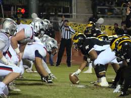 Bakersfield Halloween Town 2015 by Fresyes Featured Game Of Round 4 Division 1 2 Liberty Patriots
